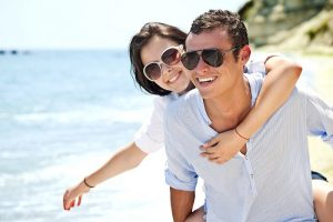 Some tips for choosing the perfect fashion sunglasses!