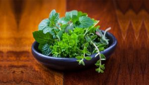 10 Tips how to rebalance your hormones in natural ways