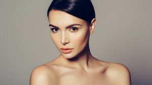 7 reasons not to wear makeup