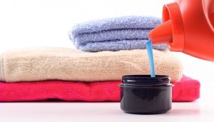 8 mistakes not to make when doing laundry at home