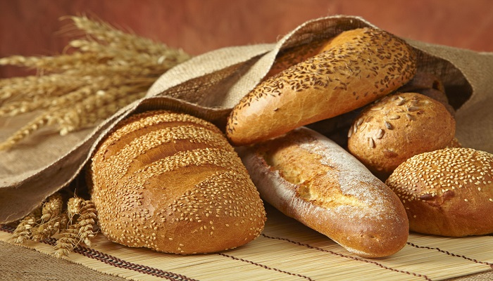Blood Sugar: 7 list of foods that raise your blood sugar