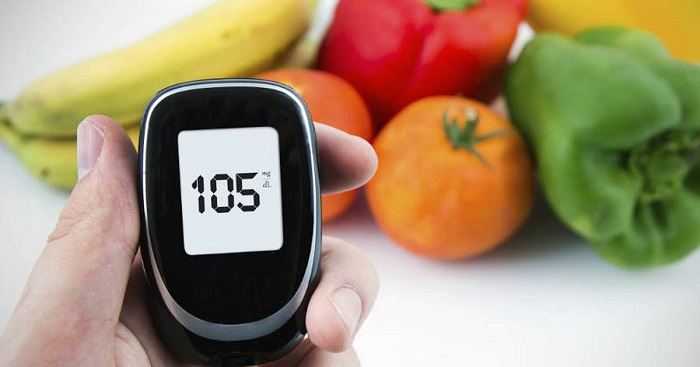 Blood Sugar: 7 list of foods that raise your blood sugar