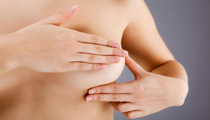 Breast Cancer | 9 good steps to take to prevent breast cancer