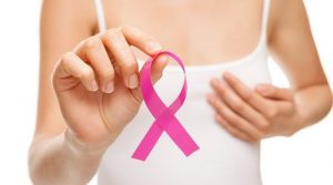 Breast Cancers Symptoms| 5 signs of breast cancer that you did not know