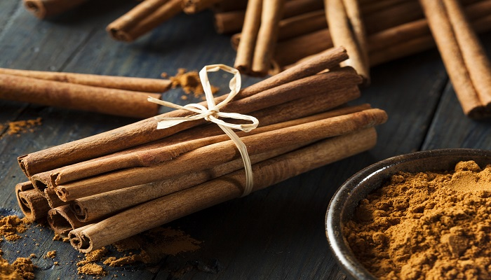 Cinnamons Health Benefits | 10 miraculous virtues on health
