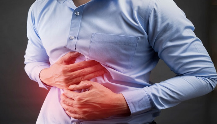 Colon Cancer:10 Symptoms of Colon Cancer You Shouldn't Ignore