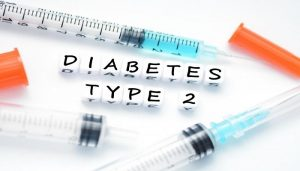 Diabetes Type 2: The 12 fundamentals of a diabetes type 2 diet