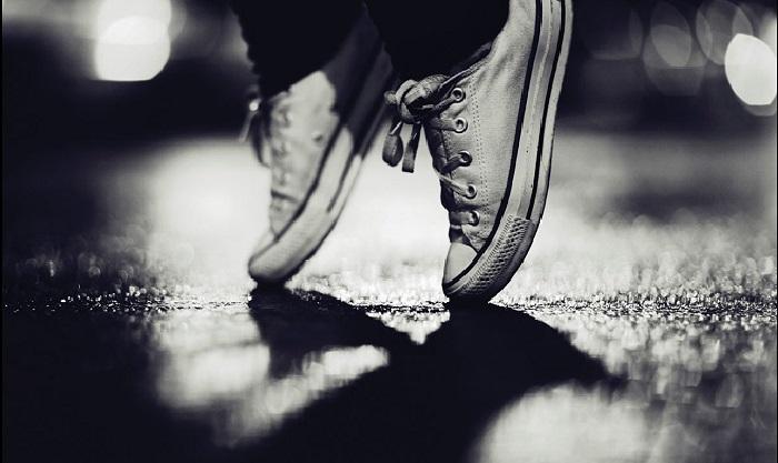 Dance:5 Incredible Health Benefits When You Dance