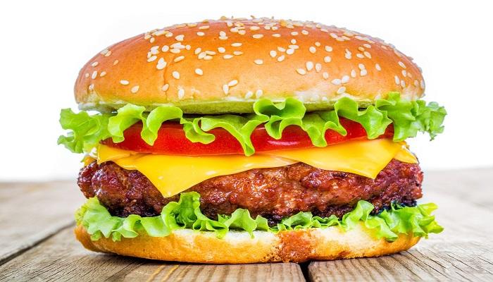 Eat Healthier Live Longer | 8 simple ways to eat healthier