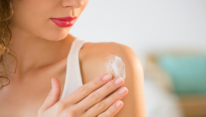 Endocrine Disruptors | 9 endocrine disruptors present in cosmetics