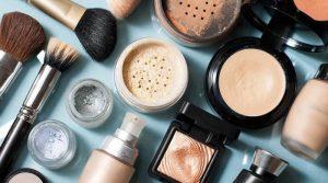 Endocrine Disruptors   9 endocrine disruptors present in cosmetics