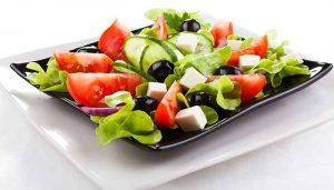 Fight Migraine | 10 foods that fight against migraine