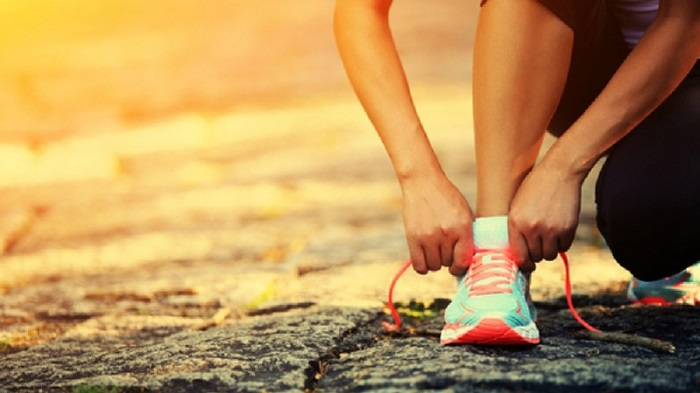 Healthy Life Tips-8 simple golden rules for a staying healthy life