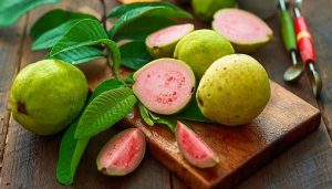 How to get rid of tartar | 7 ways to get remove of tartar