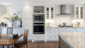 Interior Cleaning | 7 Tips How to properly clean up your interior?