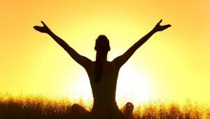 Less Stress | 7 ways to less stress during major changes in life