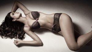 Look Slimmer | 9 tips for getting dressed to look slimmer