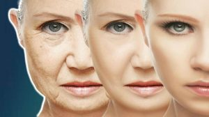 Look younger | 9 Amazing tips to look ten years younger