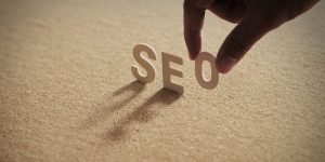 SEO Trends 2018: How to correctly reference your site in 2018?
