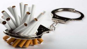 Stop Smoking | 7 Amazing tips to stop smoking