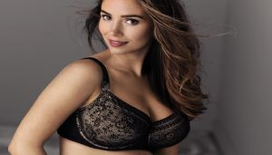 Strong Breasts   6 Amazing Bra Tips for Strong Breasts