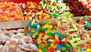 Sugar Intake   6 symptoms to know you consume too much sugar