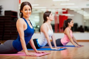 10 simple tips to practice yoga when you are in a hurry