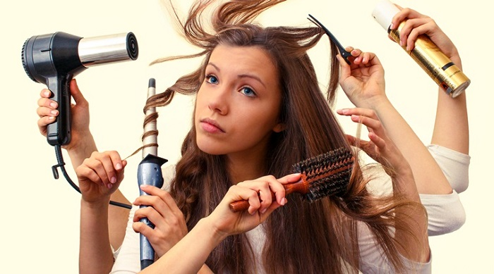 6 Amazing tips how to prevent oily hair you need to know