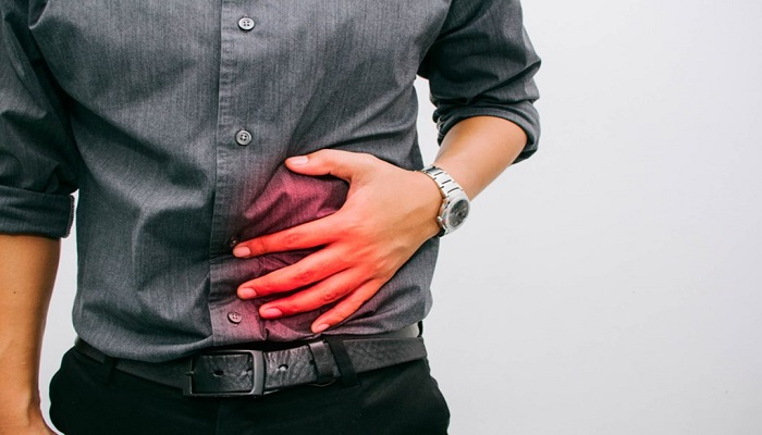 6 Tricks About crohn's disease You Wish You Knew Before