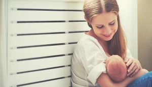 Baby's Hungry | 7 Tips to find out if your baby is hungry