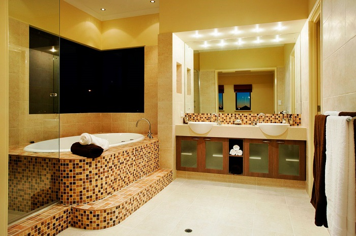 Bathroom Decoration | 9 Fabulous Ideas to Decorate your Bathroom