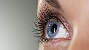 Cataracts   7 things you need to know about cataracts