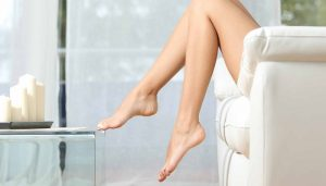 Hair Removal Mistakes   7 errors concerning hair removal