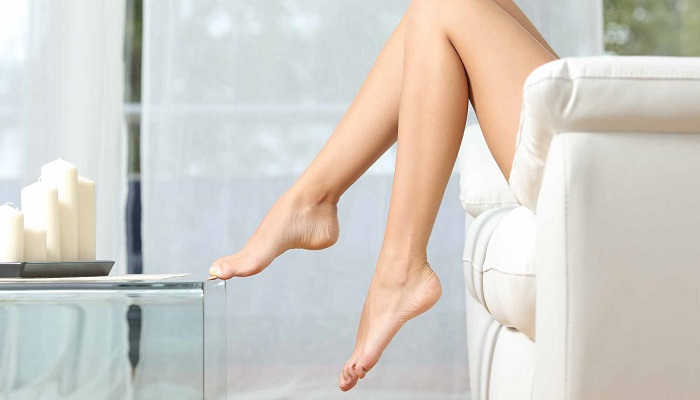 Hair Removal Mistakes | 7 errors concerning hair removal