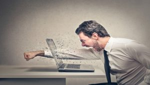 How to manage your anger   6 tips to better control your anger