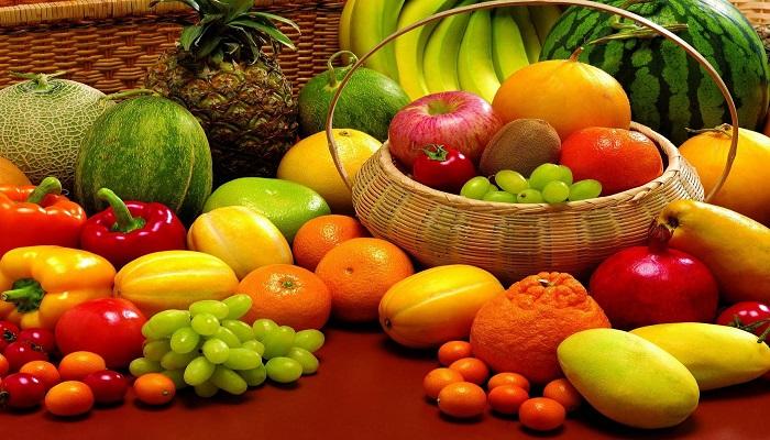 Osteoarthritis | 6 Anti-osteoarthritis foods for your healthy life
