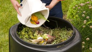 Reduce Waste at Home | 7 Simple tips to reduce your waste at home
