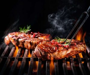 dangers of pork