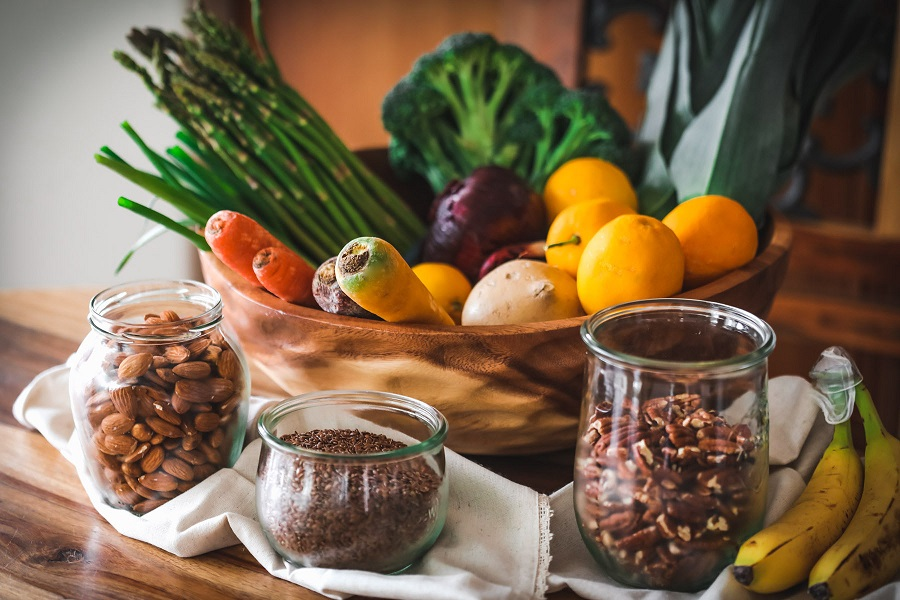 12 Tips to increase body immune system naturally at home